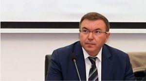 Болгарія: Вакцинація від коронавірусу буде добровільна і безплатна для всіх