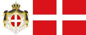 Про ратифікацію Угоди про співпрацю між Кабінетом Міністрів України та Урядом Суверенного Військового Ордену Госпітальєрів Святого Іоанна Єрусалимського, Родосу і Мальти