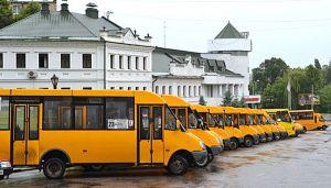 Суми: Через карантин подорожчає проїзд