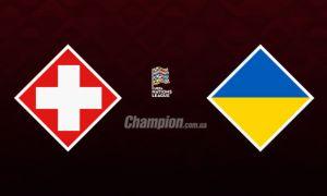 Футбол: Збірній України зарахували технічну поразку