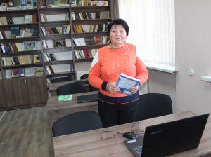 Для учителей Полтавщины закупили ноутбуки