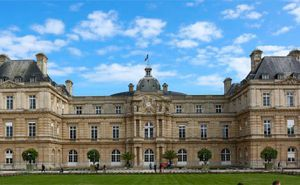 Сенат Франції ухвалив резолюцію, що закликає визнати Нагірний Карабах