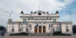 Болгарія: Бюджет із соціальною спрямованістю і цілком реалістичний