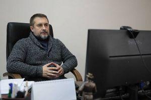 Луганщина: У планах — чимало проектів