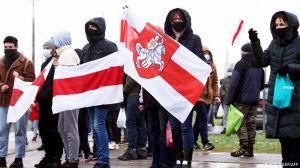 У Білорусі відбулися Марші сусідів