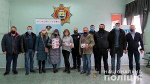 Донеччина: Мешканці багатоповерхівки перемогли в конкурсі