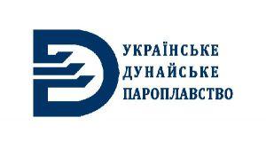 Одеса: Відбулися протести проти передачі пароплавства в оренду