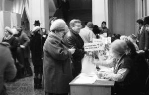 Двадцять дев'ять років тому на геополітичній мапі з'явилася нова держава — Україна