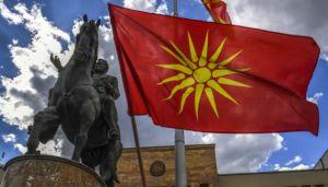 Північна Македонія: Вихідні минули, а країна залишилася цілою