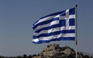 Греція: Вакцини надійдуть наприкінці грудня
