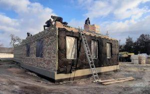Дніпропетровщина: Мешканці селища чекають на амбулаторію