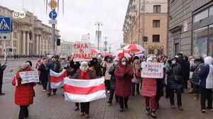 В Европарламенте очередная «польская резолюция»