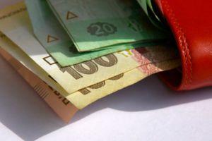 Хмельниччина: Борги із зарплати знову зростають