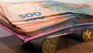 Житомирщина: Бюджеты медленно, но пополняются