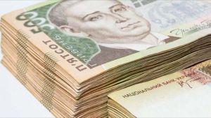 Херсонщина: Немає у глибинці податкового раю