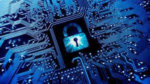 Специалистов по кибербезопасности будут готовить по-новому