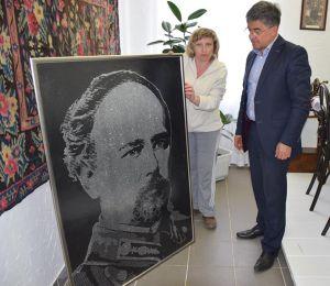 Вінниччина: Названо лауреатів премії імені Леонтовича