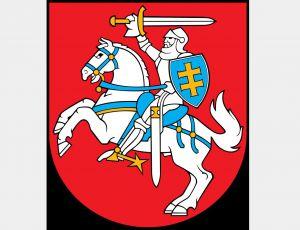 Литва принимает жертв репрессий. Лукашенко говорит о внешнем вмешательстве