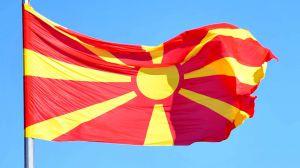 Оппозиция Северной Македонии боится не коронавируса