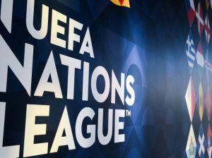 Футбол: Фінальний турнір відбудеться в Італії
