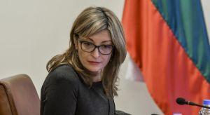 Болгарія також закликала НАТО посилити увагу до Чорноморського регіону