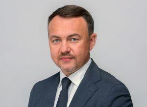 Олексій Петров отримав визнання громадськості Закарпаття