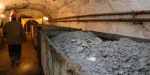 Кировоградщина: Добыча урана остановится, а экологическое бедствие начнется...