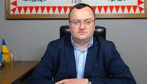 Черновцы: Еще один портрет пополнит галерею бургомистров