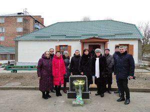 Житомирщина: Родину Косачів увічнять  у монументальній книзі