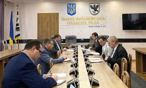 Ивано-Франковск: Победители конкурса получат почти 13 миллионов гривен