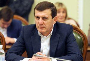 Василий Петьовка предлагает ввести переходной период