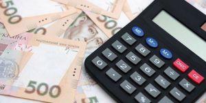 Херсонщина: Неутешительные итоги — долги по зарплатам