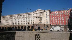 Болгария отремонтирует учебное заведение