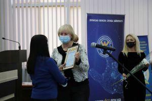 Луганщина: Служба працевлаштовує вже три десятиліття