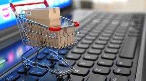 Як придбати подарунки онлайн і не бути ошуканим