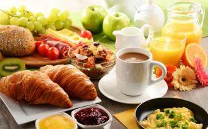 Хмельницкий: Школьная еда станет вкуснее