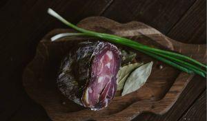 Готуймо мацик — кулінарну візитівку Полісся
