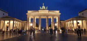Запоріжжя: Авіація готова «на Берлін»