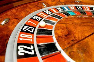 Ивано-Франковщина: Прикрыли подпольные казино