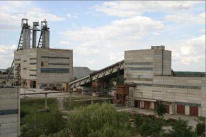 Кировоградщина: Урановые шахты заработают