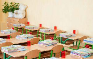 Кировоградщина: Качество образования проверят