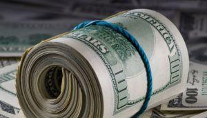 Названа сумма госдолга страны перед МВФ