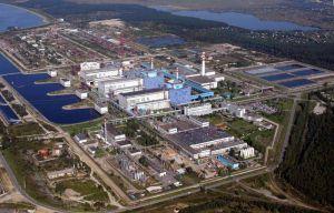 Хмельниччина: Атомники вимагають повернути пільгу на електроенергію