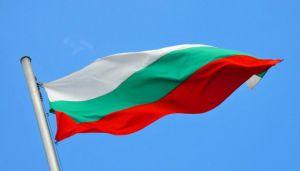 Чергові парламентські вибори в Болгарії відбудуться 4 квітня