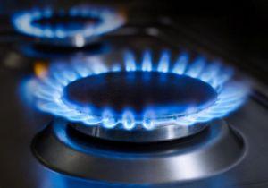 Хмельнитчина: Городу хотят отключить газ