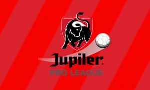Футбол: «Брюгге» здобув гостьову перемогу