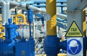 Правительство установило предельную цену  на газ на уровне 6,99 гривни за кубометр