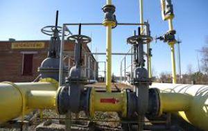 Тростянецкая ОТГ хочет забрать газовые сети