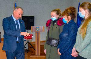 Два фронта капитана медицинской службы Виталия Нетребовского