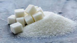 «Цукровий Донбас»: солодкого піску зварили менше